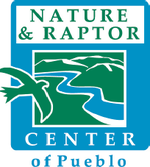 Nature and Raptor Center