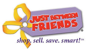 Just Between Friends Sale