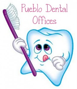 Pueblo Dental Offices