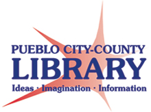 Time For Tots @ Rawlings Library - Thurston Room | Pueblo | Colorado | United States
