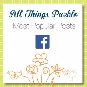 All Things Pueblo Popular