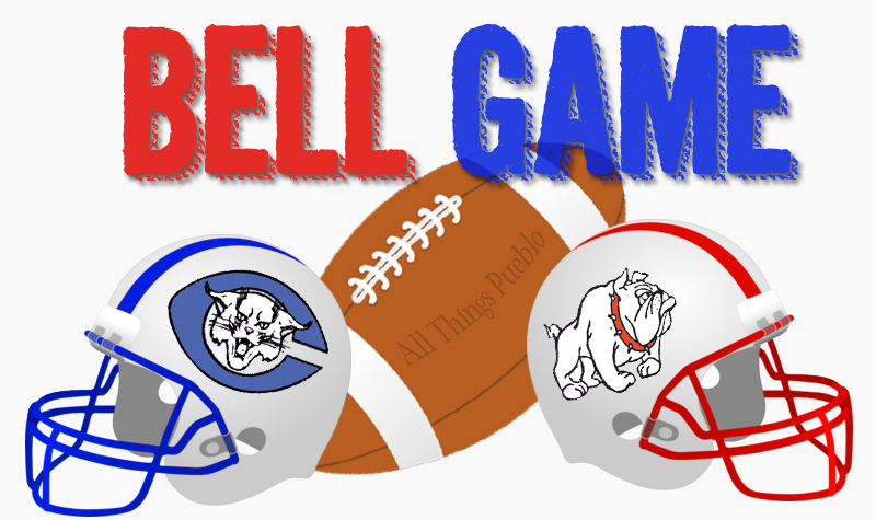 Bell Game